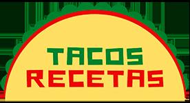 Tacos Recetas